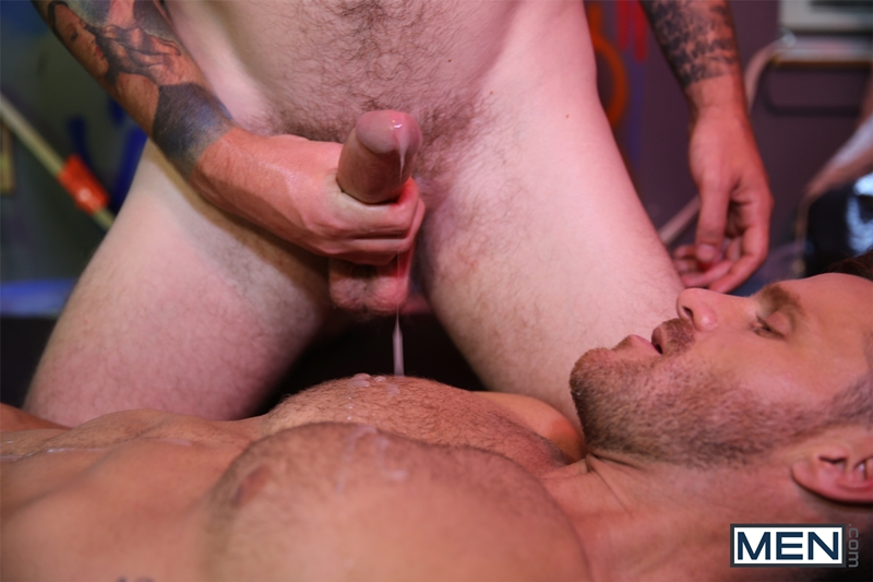 men  Men com Christian Wilde fucking Tyler Sweet police officer Landon Conrad fucker naked ass cock 015 tube download torrent gallery sexpics photo Christian Wilde and Landon Conrad