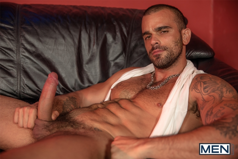men  Men com Ibiza hottest hookup fit studs Damien Crosse Denis Vega tops horny ass hole big dick fucking rimming 001 tube download torrent gallery sexpics photo Damien Crosse and Denis Vega