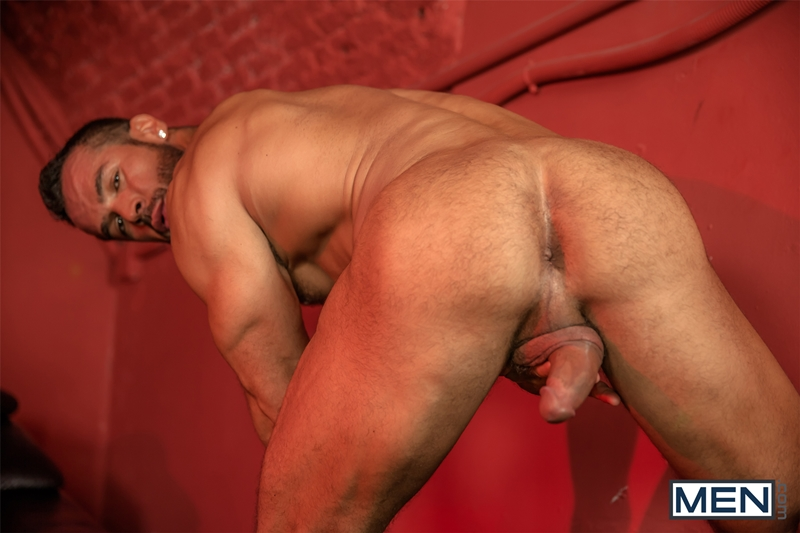 men  Men com Ibiza hottest hookup fit studs Damien Crosse Denis Vega tops horny ass hole big dick fucking rimming 006 tube download torrent gallery sexpics photo Damien Crosse and Denis Vega