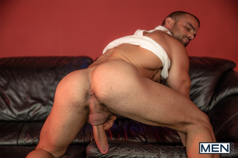 men  Men com Ibiza hottest hookup fit studs Damien Crosse Denis Vega tops horny ass hole big dick fucking rimming 007 tube download torrent gallery sexpics photo Damien Crosse and Denis Vega