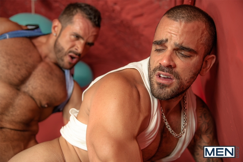 men  Men com Ibiza hottest hookup fit studs Damien Crosse Denis Vega tops horny ass hole big dick fucking rimming 014 tube download torrent gallery sexpics photo Damien Crosse and Denis Vega