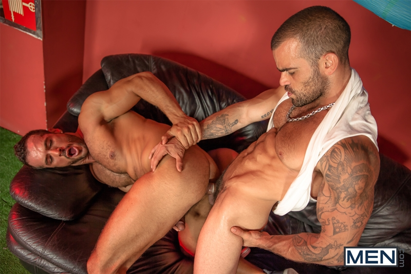 men  Men com Ibiza hottest hookup fit studs Damien Crosse Denis Vega tops horny ass hole big dick fucking rimming 016 tube download torrent gallery sexpics photo Damien Crosse and Denis Vega