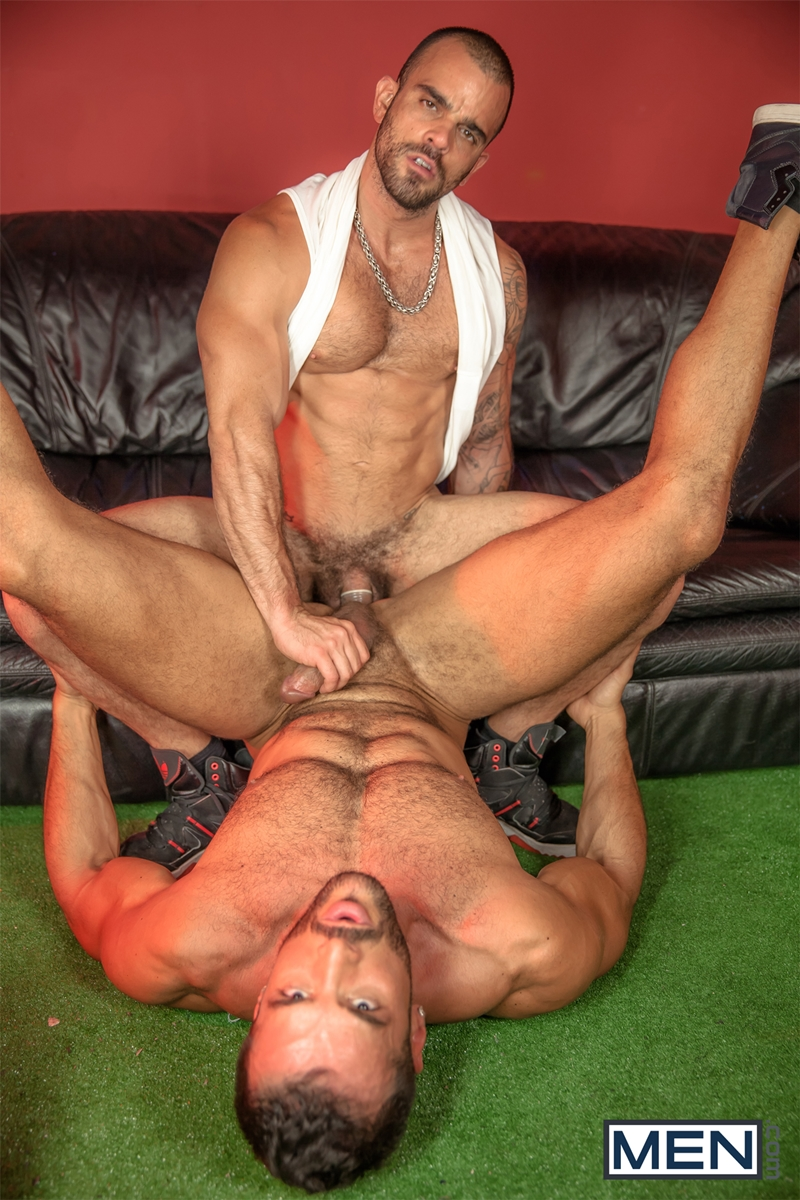 men  Men com Ibiza hottest hookup fit studs Damien Crosse Denis Vega tops horny ass hole big dick fucking rimming 017 tube download torrent gallery sexpics photo Damien Crosse and Denis Vega