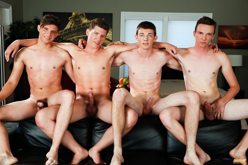 next door twink  NextDoorTwink Adrian Rivers Jessie Kale Dakota Wolfe Tyson Stone cum kissing rubbing young boy orgy 001 tube download torrent gallery sexpics photo Adrian Rivers, Jessie Kale, Dakota Wolfe and Tyson Stone