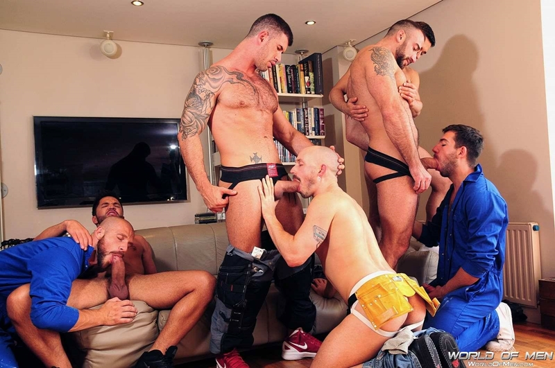 world of men WorldofMen Adam Killian Aitor Crash Billy Baval Damian Boss Dominic Pacifico Spencer Reed Valentin Alsina 001 tube download torrent gallery sexpics photo Adam Killian, Aitor Crash, Billy Baval, Damian Boss, Dominic Pacifico, Spencer Reed and Valentin Alsina