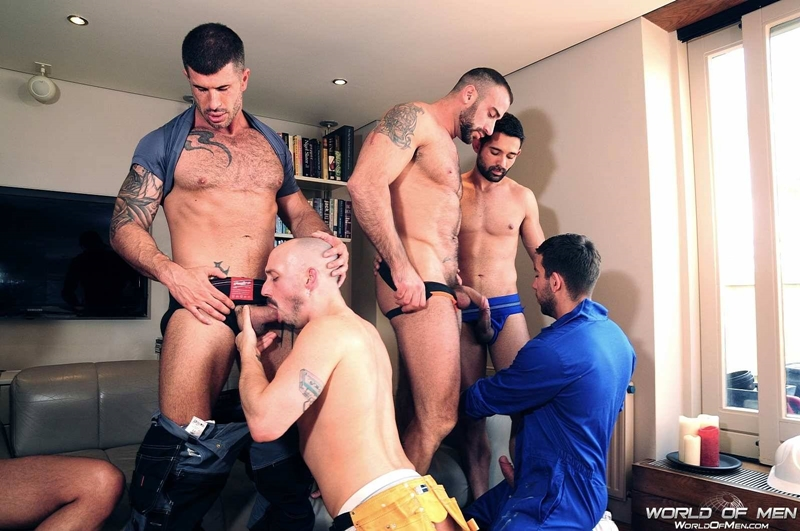 world of men WorldofMen Adam Killian Aitor Crash Billy Baval Damian Boss Dominic Pacifico Spencer Reed Valentin Alsina 002 tube download torrent gallery sexpics photo Adam Killian, Aitor Crash, Billy Baval, Damian Boss, Dominic Pacifico, Spencer Reed and Valentin Alsina