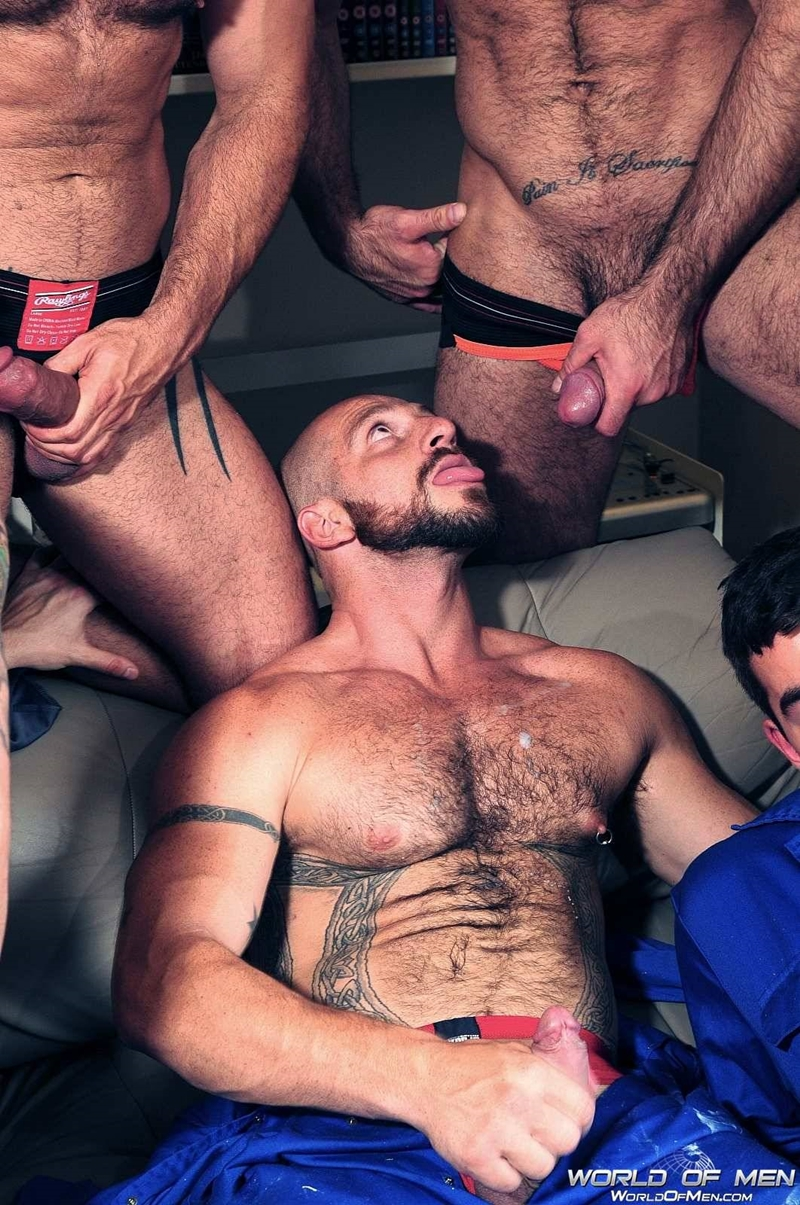 world of men WorldofMen Adam Killian Aitor Crash Billy Baval Damian Boss Dominic Pacifico Spencer Reed Valentin Alsina 007 tube download torrent gallery sexpics photo Adam Killian, Aitor Crash, Billy Baval, Damian Boss, Dominic Pacifico, Spencer Reed and Valentin Alsina