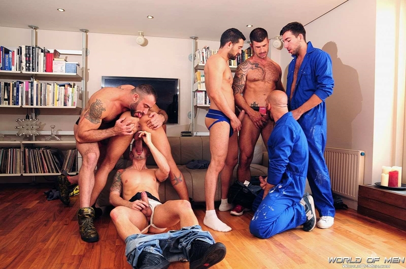 world of men WorldofMen Adam Killian Aitor Crash Billy Baval Damian Boss Dominic Pacifico Spencer Reed Valentin Alsina 011 tube download torrent gallery sexpics photo Adam Killian, Aitor Crash, Billy Baval, Damian Boss, Dominic Pacifico, Spencer Reed and Valentin Alsina