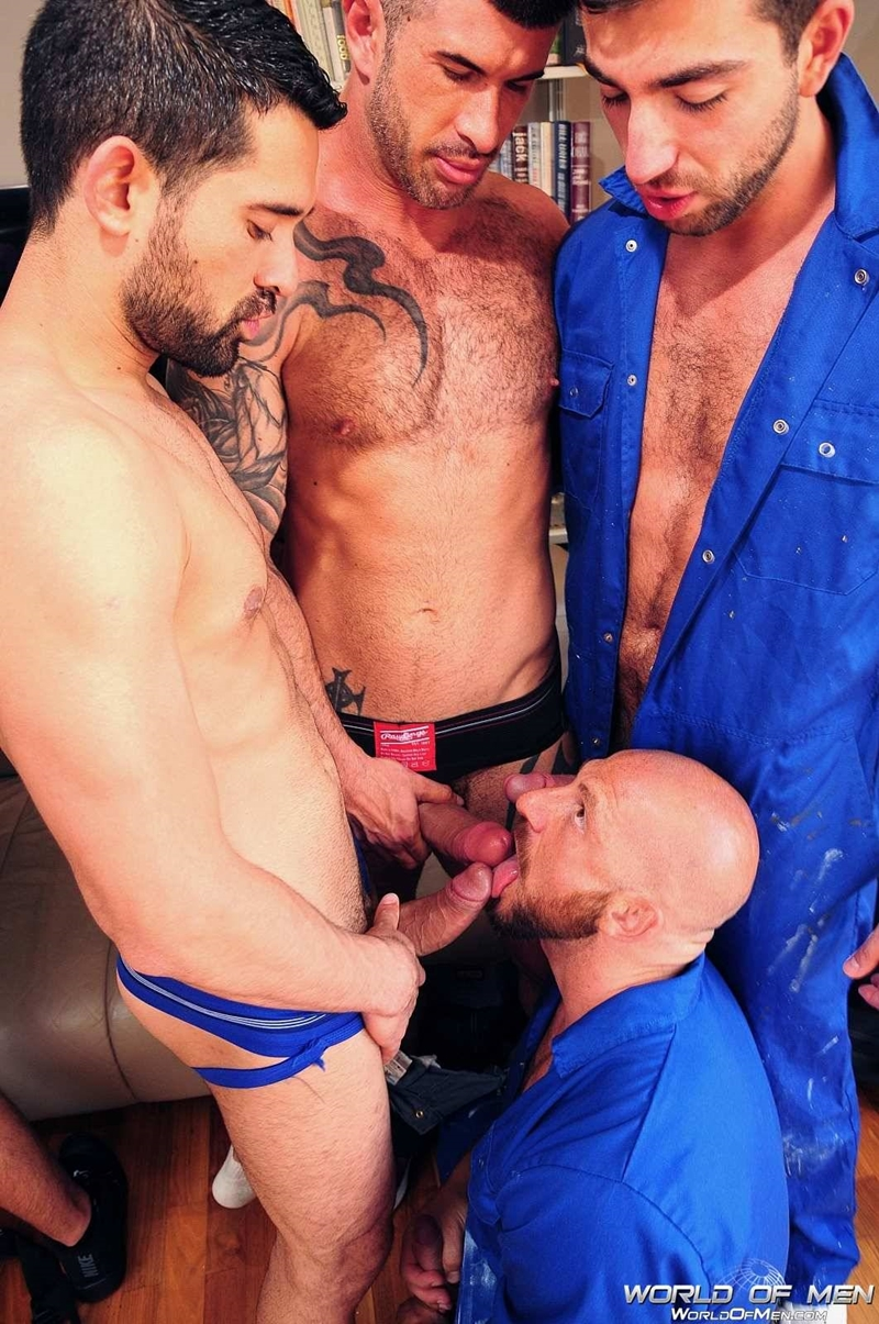 world of men WorldofMen Adam Killian Aitor Crash Billy Baval Damian Boss Dominic Pacifico Spencer Reed Valentin Alsina 012 tube download torrent gallery sexpics photo Adam Killian, Aitor Crash, Billy Baval, Damian Boss, Dominic Pacifico, Spencer Reed and Valentin Alsina