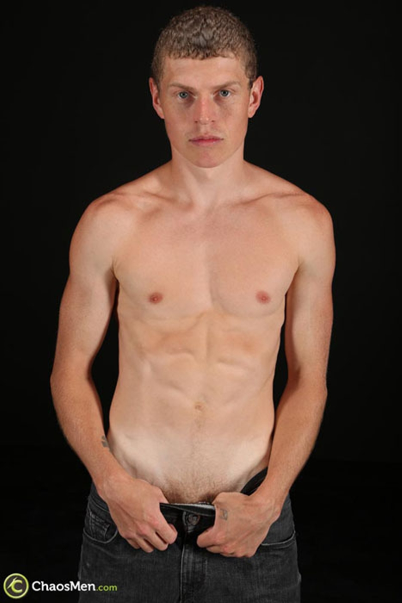 chaos men  ChaosMen amateur young men straight hunk Broderick tight asshole hairy armpits pubic hair bush 005 tube download torrent gallery sexpics photo Broderick