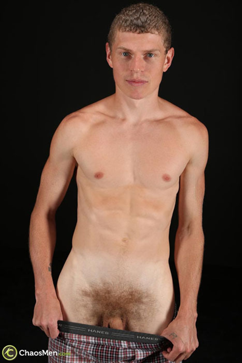 Hairy armpits amateurs gay and amateur huge 10