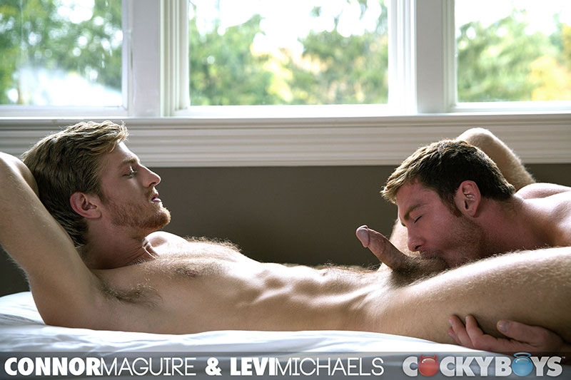 cocky boys  Cockyboys Connor Maguire Levi Michaels sexy underwear big cock fucking bubble ass gay sex beautiful young men 011 tube xvideos gay porn gallery sexpics photo Connor Maguire fucks Levi Michaels