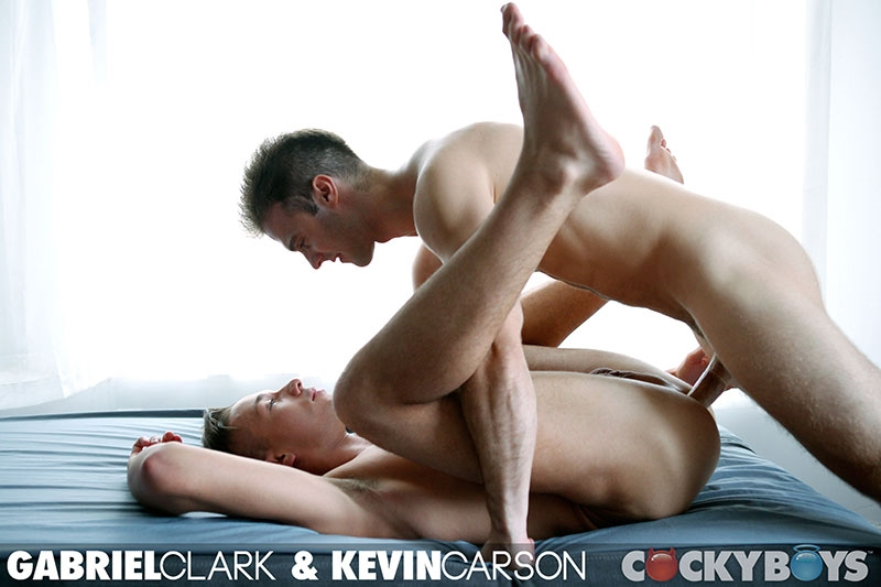 cocky boys  Cockyboys Kevin Carson sexy young guy Gabriel Clark sucking rimming cock cowboy flip flop fuck deep suck 016 tube download torrent gallery sexpics photo Gabriel Clark and Kevin Carson