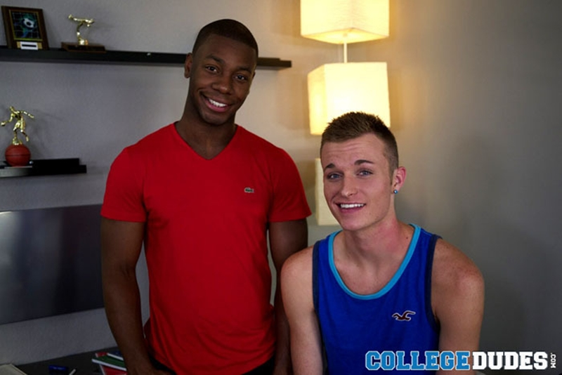 college dudes  CollegeDudes Dante Monroe Taylor Blaise chiseled muscles football kisses young boy body sucking big black dick 002 tube download torrent gallery sexpics photo Dante Monroe and Taylor Blaise