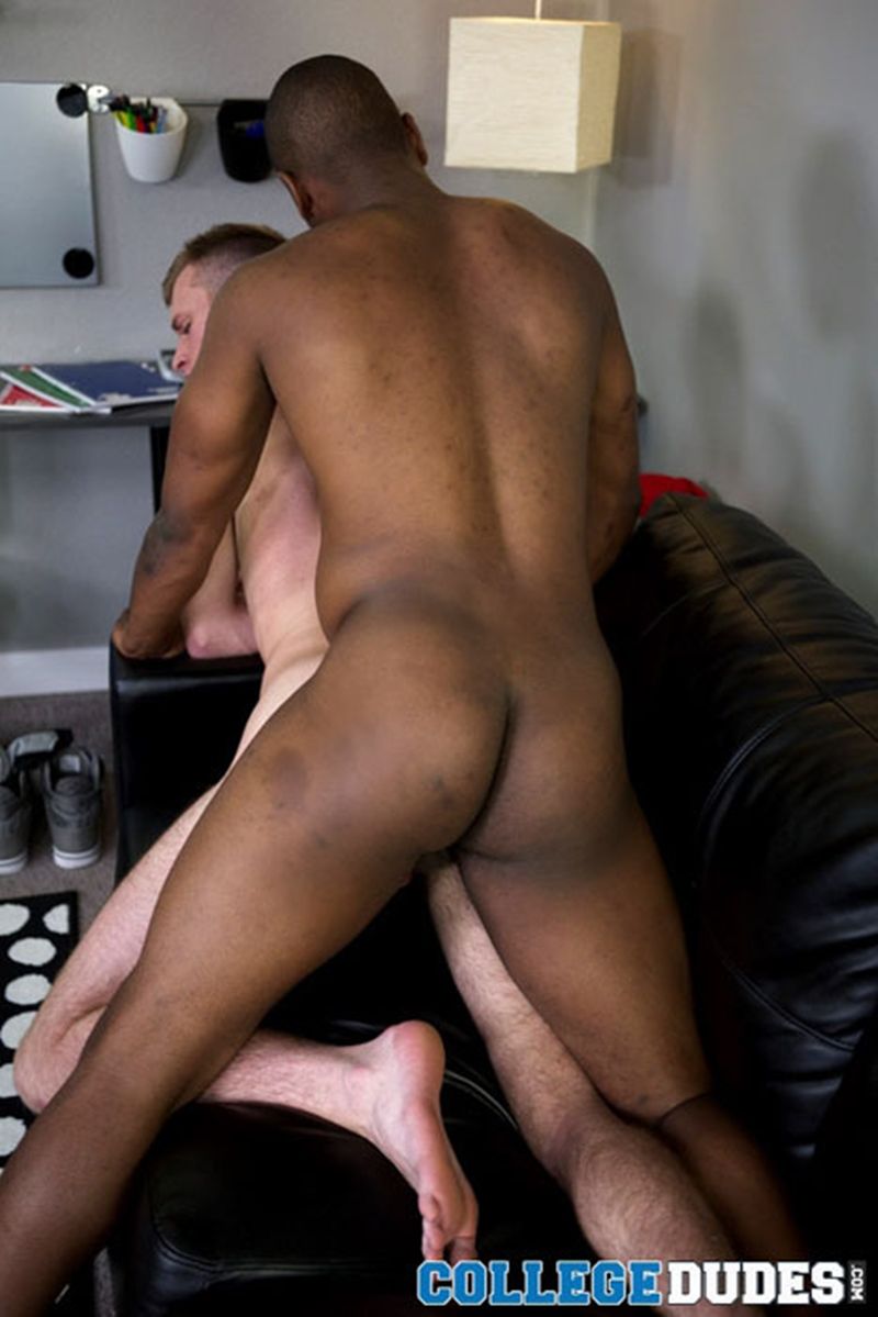 college dudes  CollegeDudes Dante Monroe Taylor Blaise chiseled muscles football kisses young boy body sucking big black dick 010 tube download torrent gallery sexpics photo Dante Monroe and Taylor Blaise