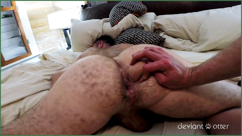 deviant otter DeviantOtter hot otter dude nuts sex tape gay hookup GoPro boyfriend sucked big dick man ass raw fucker 013 tube download torrent gallery sexpics photo Raw Otter Romp