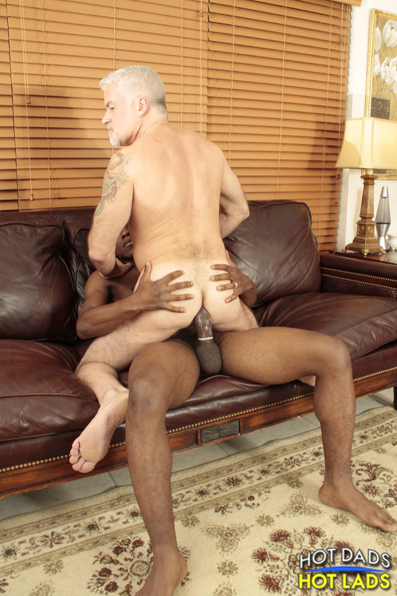hot dads hot lads  HotLadsHotDads Jake Marshall big prick massive cock fucks Zion Jay Prescott jerks jizz load six pack abs kiss 008 tube video gay porn gallery sexpics photo Zion Jay Prescott and Jake Marshall