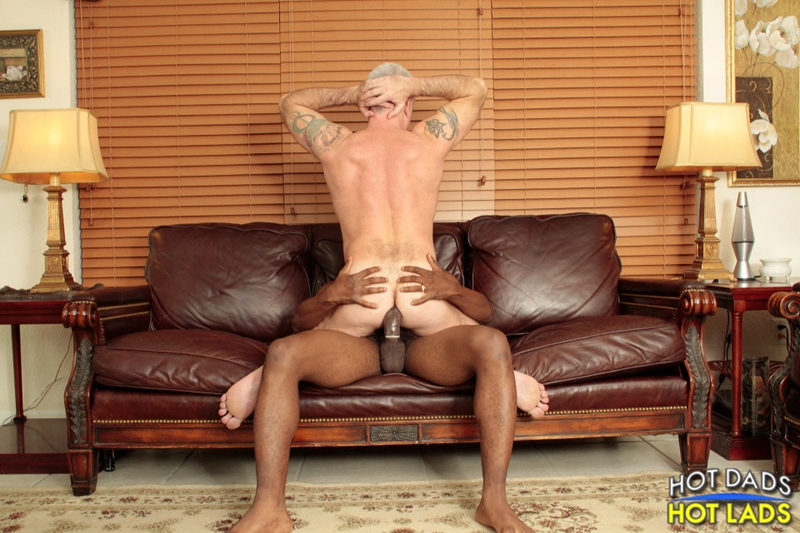 hot dads hot lads  HotLadsHotDads Jake Marshall big prick massive cock fucks Zion Jay Prescott jerks jizz load six pack abs kiss 009 tube video gay porn gallery sexpics photo Zion Jay Prescott and Jake Marshall