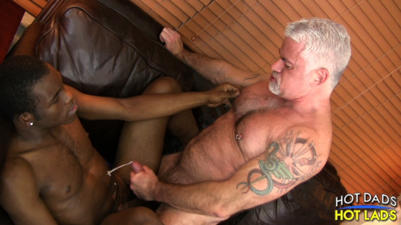 hot dads hot lads  HotLadsHotDads Jake Marshall big prick massive cock fucks Zion Jay Prescott jerks jizz load six pack abs kiss 017 tube video gay porn gallery sexpics photo Zion Jay Prescott and Jake Marshall