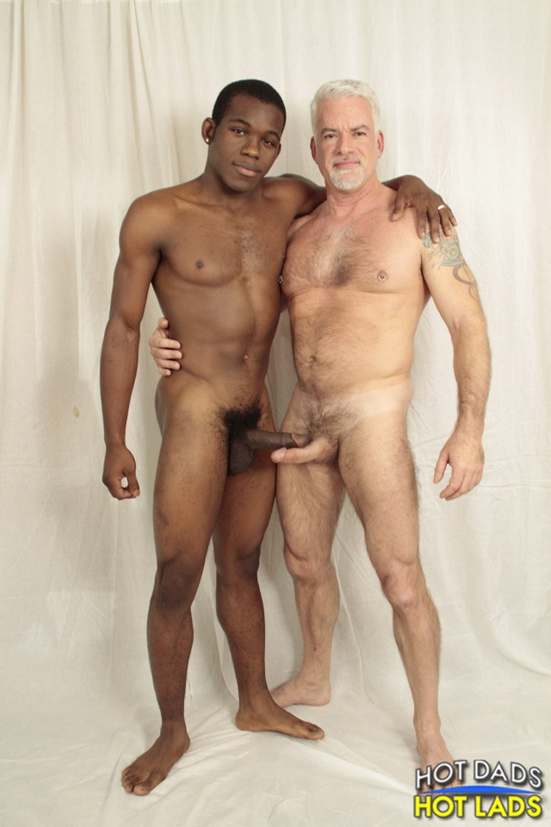 hot dads hot lads  HotLadsHotDads Jake Marshall big prick massive cock fucks Zion Jay Prescott jerks jizz load six pack abs kiss 018 tube video gay porn gallery sexpics photo Zion Jay Prescott and Jake Marshall