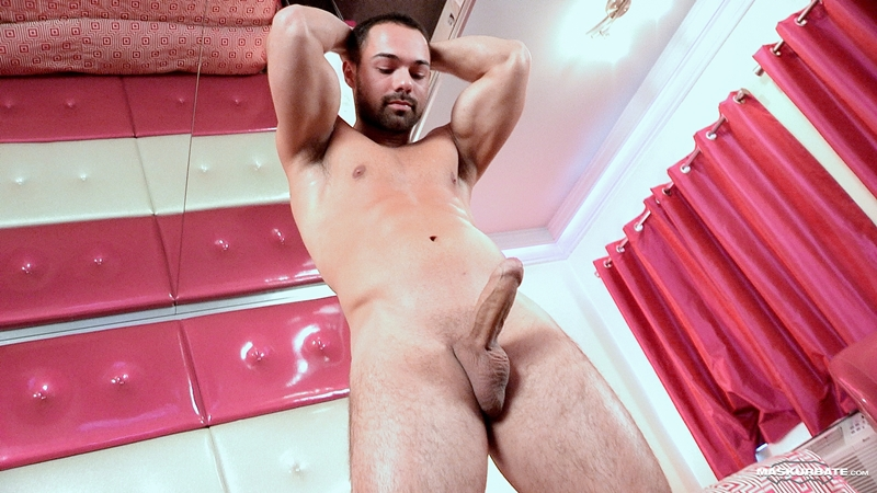 maskurbate  Maskurbate Alexandre unmasked cute straight man gay for pay porn athlete no mask big dick naked men 004 tube download torrent gallery sexpics photo Alexandre
