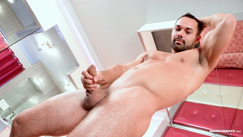 maskurbate  Maskurbate Alexandre unmasked cute straight man gay for pay porn athlete no mask big dick naked men 006 tube download torrent gallery sexpics photo Alexandre