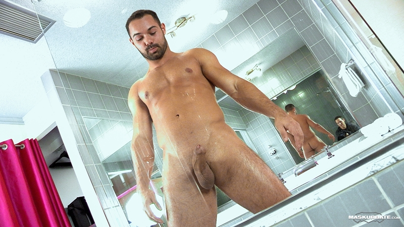 maskurbate  Maskurbate Alexandre unmasked cute straight man gay for pay porn athlete no mask big dick naked men 010 tube download torrent gallery sexpics photo Alexandre
