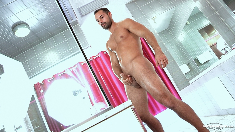 maskurbate  Maskurbate Alexandre unmasked cute straight man gay for pay porn athlete no mask big dick naked men 011 tube download torrent gallery sexpics photo Alexandre