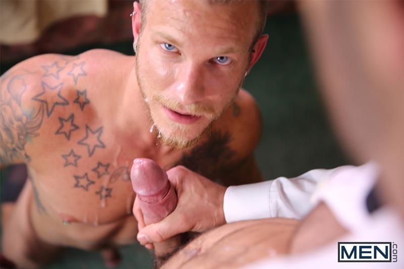 men  Men com sexy hairy chested hunk Jarec Wentworth hot tattooed stud Jaxon Colt massive cock naked men 016 tube video gay porn gallery sexpics photo Jarec Wentworth and Jaxon Colt