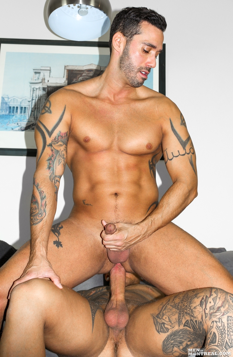 Gay porn slave bondage and cute college boys xxx big dicked man jake