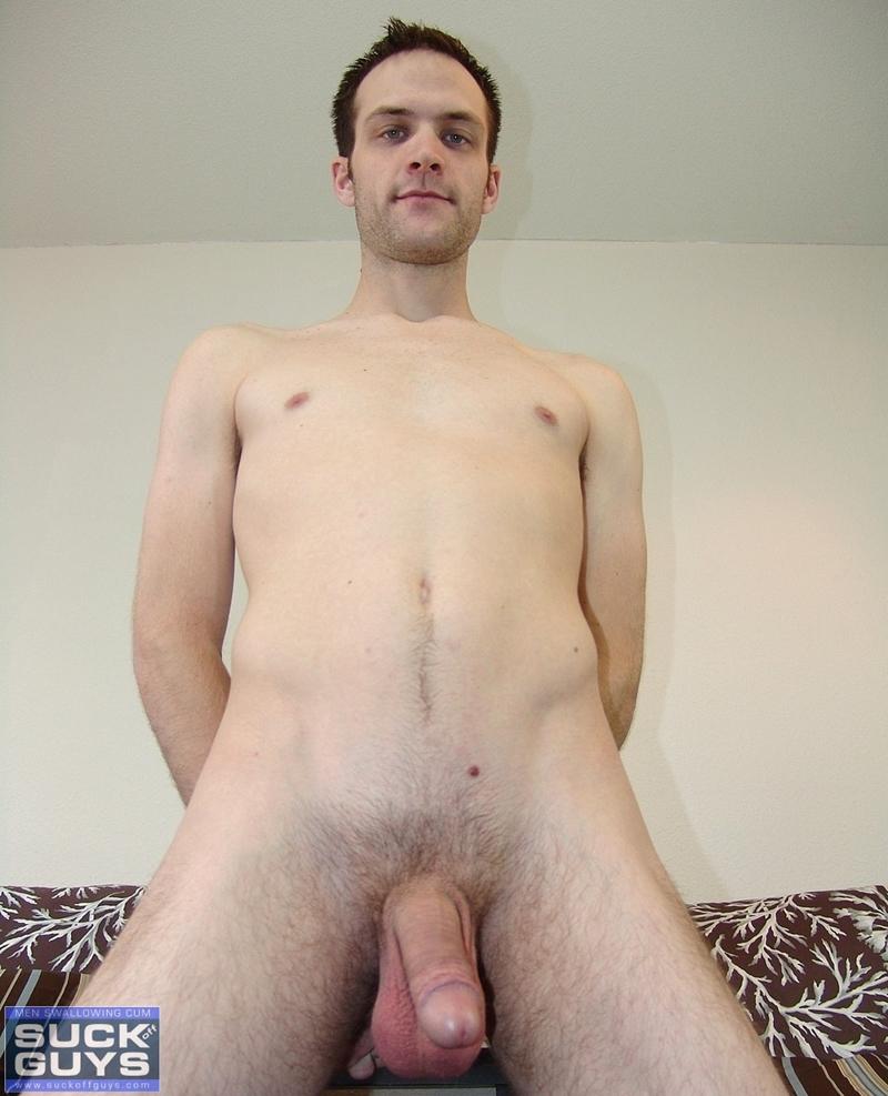 Midget in spandex