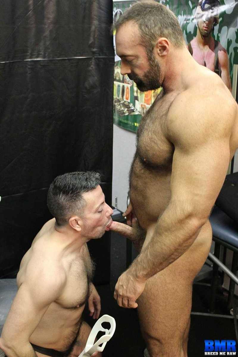 breed me raw BreedMeRaw Nick Muscle Daddy gay porn star Brad Kalvo cock sucking fucker top raw ass fucking bareback 005 tube video gay porn gallery sexpics photo Brad Kalvo and Nick Tiano