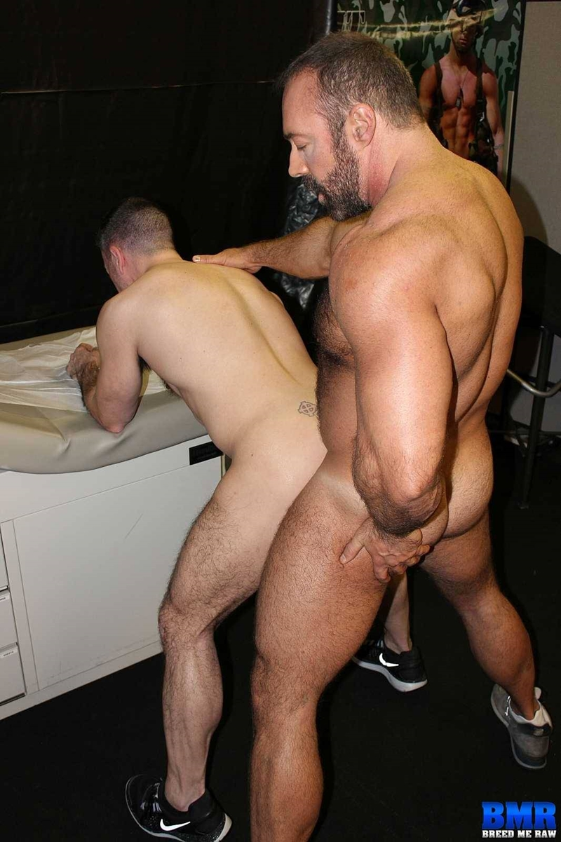 from Avery gay man movie muscle video xxx