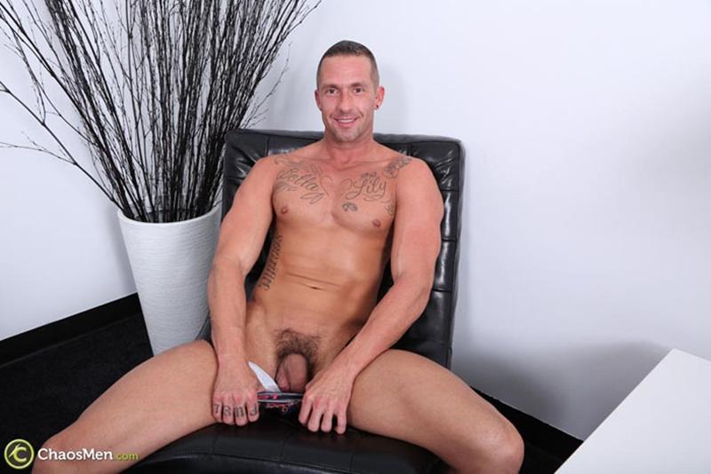 Douglas recommend best of dick male big vintage