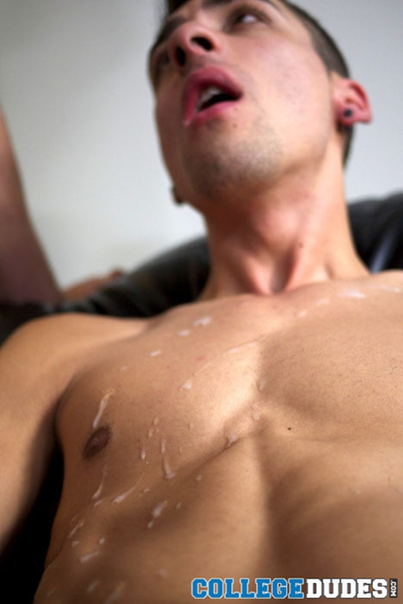 college dudes CollegeDudes cute young guy Tristan Stiles sexy stud Roman Daniels big dick flip flop fucking ass rimming cocksucking 018 tube video gay porn gallery sexpics photo Roman Daniels and Tristan Stiles