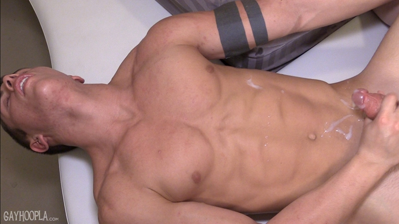 gayhoopla GayHoopla Sebastian Hook bubble ass fucked Zane Penn ass fuck doggy style strokes huge uncut cock hot gay sex 016 tube video gay porn gallery sexpics photo Zane Penn fucks Sebastian Hook