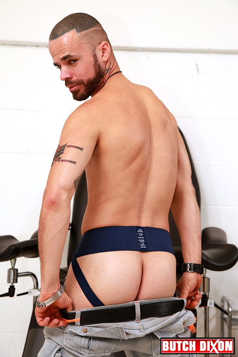 ButchDixon-Delta-Kobra-daddies-spunk-sucks-rims-spit-lubes-Freddy-Miller-tight-bareback-fuck-hole-raw-dick-thick-dicked-014-tube-video-gay-porn-gallery-sexpics-photo