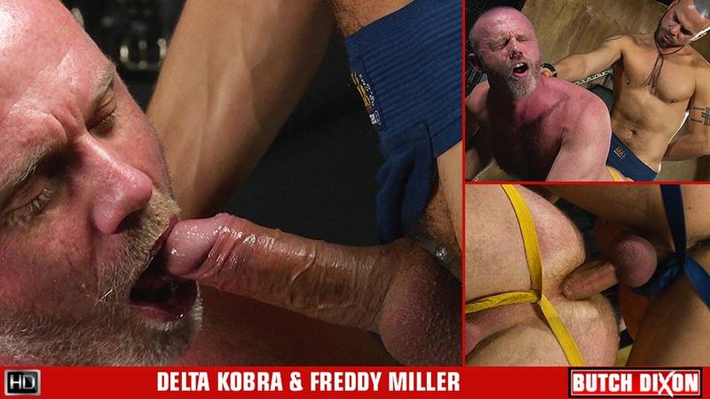 ButchDixon-Delta-Kobra-daddies-spunk-sucks-rims-spit-lubes-Freddy-Miller-tight-bareback-fuck-hole-raw-dick-thick-dicked-018-tube-video-gay-porn-gallery-sexpics-photo