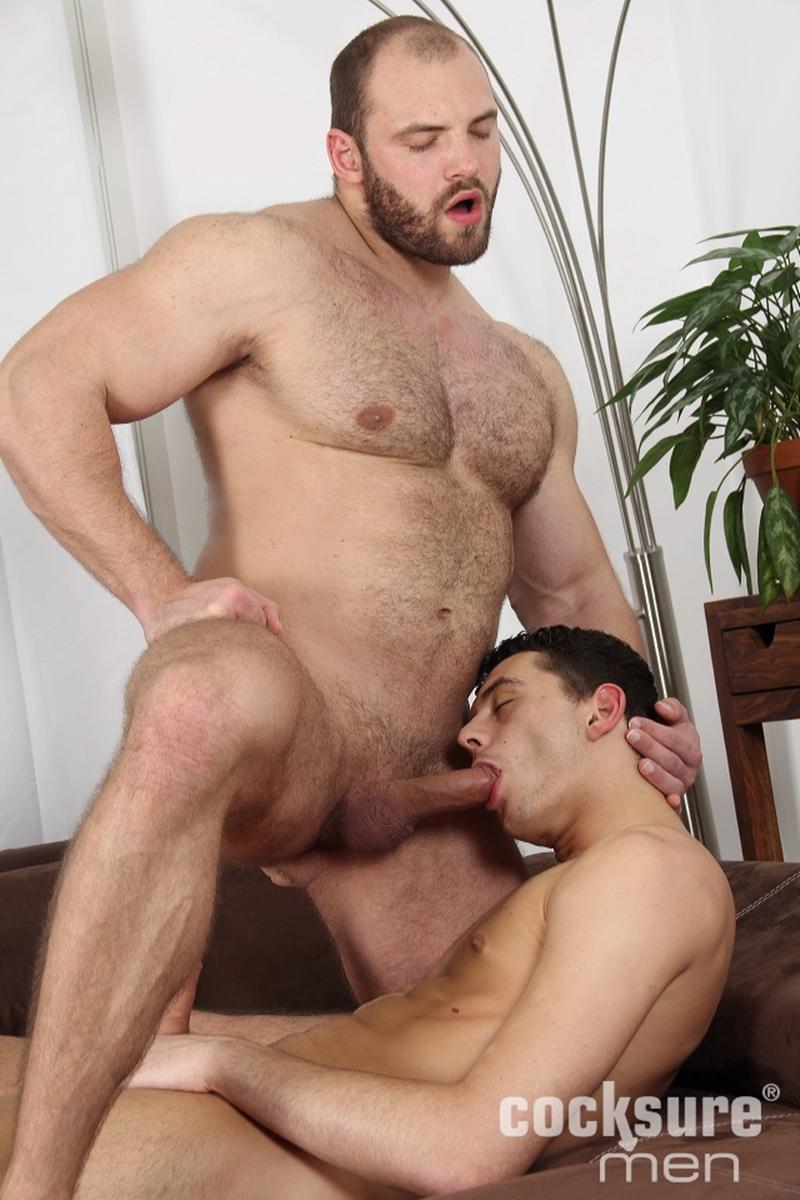CocksureMen-Hairy-muscle-stud-sexy-jock-Adam-Weisz-swallows-cum-horny-Thomas-Ride-jerks-big-raw-bare-cock-bareback-fuck-005-tube-video-gay-porn-gallery-sexpics-photo