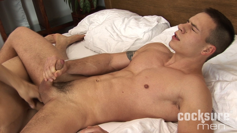 CocksureMen-Young-studs-Bobby-Gest-Dick-Keissie-briefs-oral-face-fucks-rimming-barebacks-fucks-breeds-raw-ass-hole-017-tube-video-gay-porn-gallery-sexpics-photo