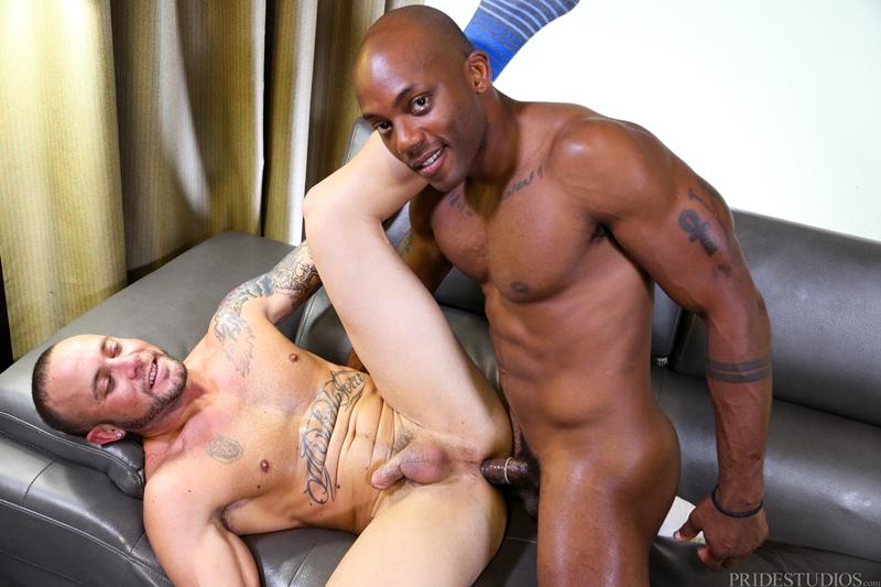 ExtraBigDicks-Marxel-Rios-works-Osiris-Blade-shaft-and-milks-his-balls-015-tube-video-gay-porn-gallery-sexpics-photo