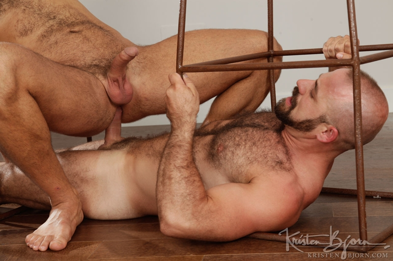 KristenBjorn-Felipe-Ferro-fucks-Jalil-Jafar-naked-erect-men-muscled-chest-tongue-furry-raw-cock-hairy-hole-015-tube-video-gay-porn-gallery-sexpics-photo