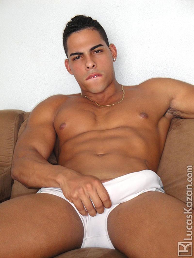LucasKazan-Brazilian-beef-Luigi-hung-horny-hot-jock-jerking-massive-cock-exude-sex-bisexual-fucking-muscle-guys-004-tube-video-gay-porn-gallery-sexpics-photo