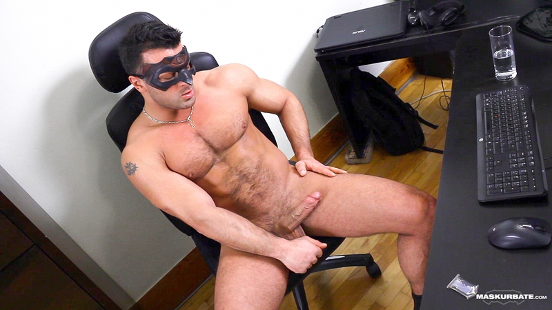 Maskurbate-Jeremy-Facebook-Straight-construction-worker-hockey-player-bisexual-men-sucked--fucked-sexy-guy-008-tube-video-gay-porn-gallery-sexpics-photo