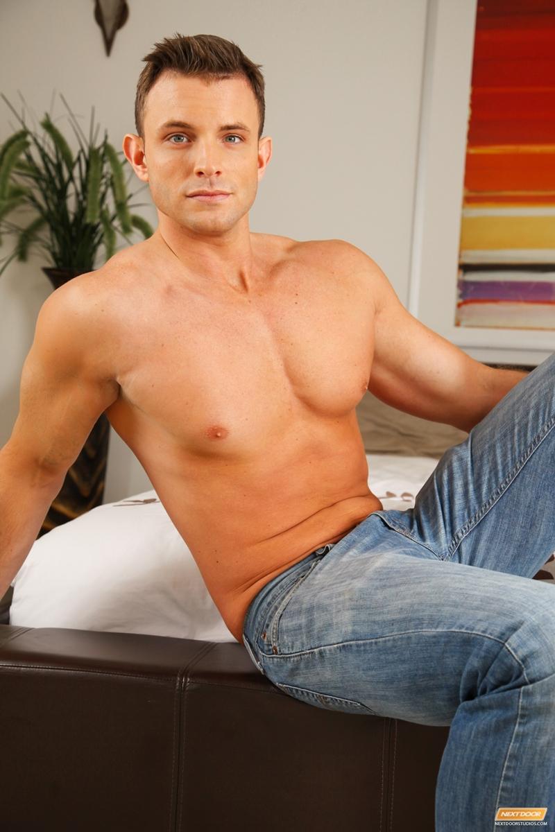 NextDoorMale-Hot-young-naked-stud-Dallas-Bleu-jerking-big-cock-tight-asshole-smooth-chest-boyish-good-looks-003-tube-video-gay-porn-gallery-sexpics-photo