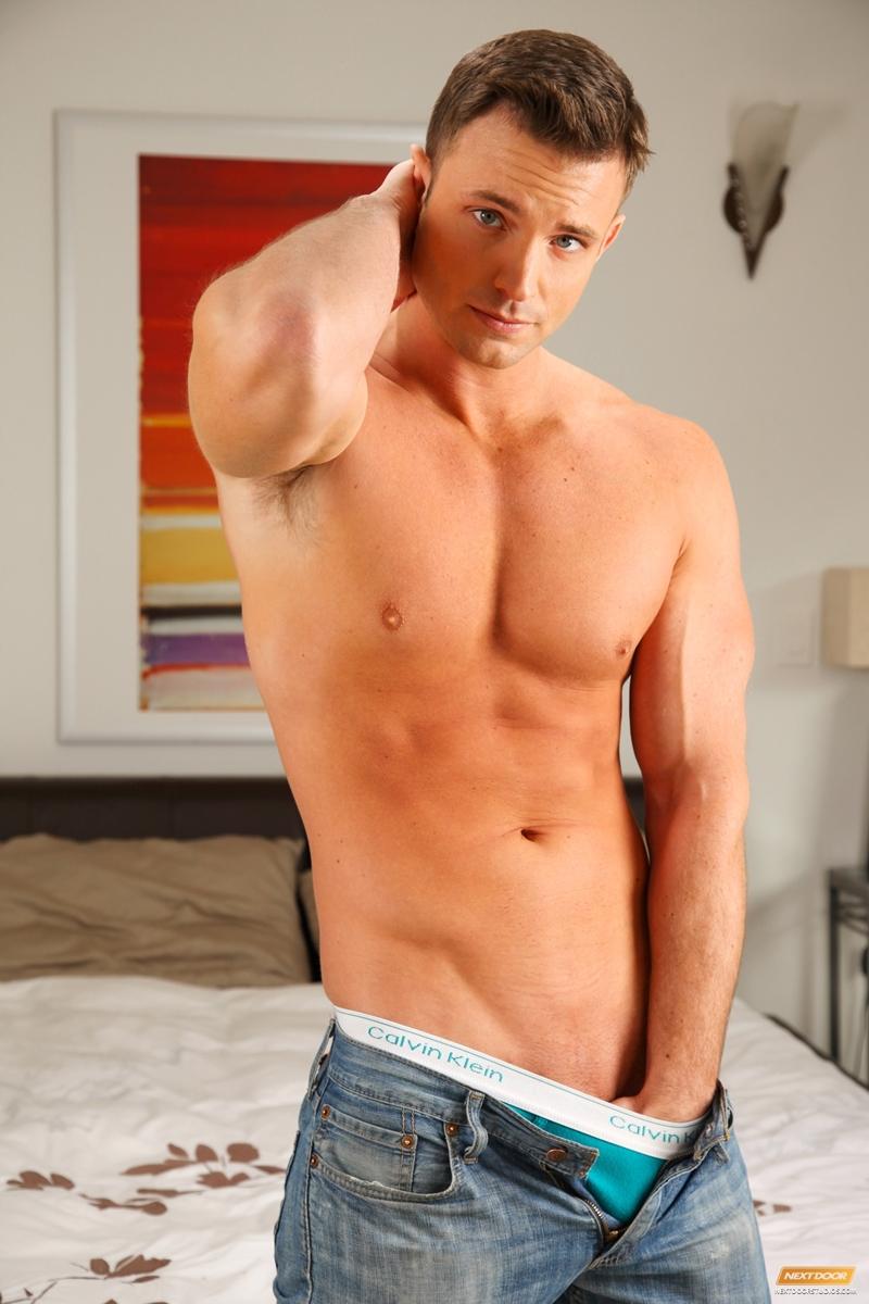 NextDoorMale-Hot-young-naked-stud-Dallas-Bleu-jerking-big-cock-tight-asshole-smooth-chest-boyish-good-looks-004-tube-video-gay-porn-gallery-sexpics-photo