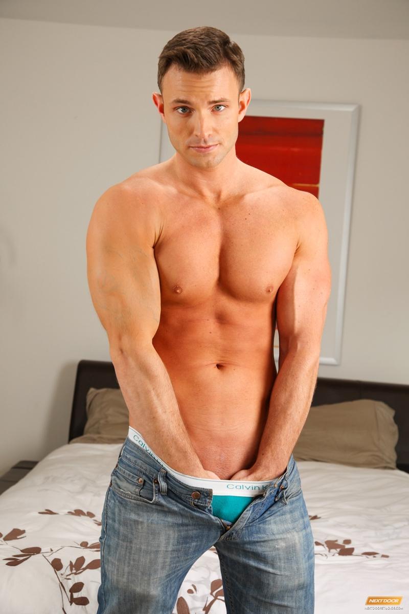 NextDoorMale-Hot-young-naked-stud-Dallas-Bleu-jerking-big-cock-tight-asshole-smooth-chest-boyish-good-looks-005-tube-video-gay-porn-gallery-sexpics-photo