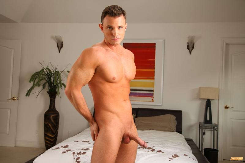 NextDoorMale-Hot-young-naked-stud-Dallas-Bleu-jerking-big-cock-tight-asshole-smooth-chest-boyish-good-looks-011-tube-video-gay-porn-gallery-sexpics-photo