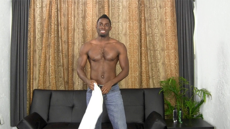 StraightFraternity-10-inch-massive-member-ripped-hung-26-year-old-Tyler-huge-black-cock-jacking-blowjob-004-tube-video-gay-porn-gallery-sexpics-photo