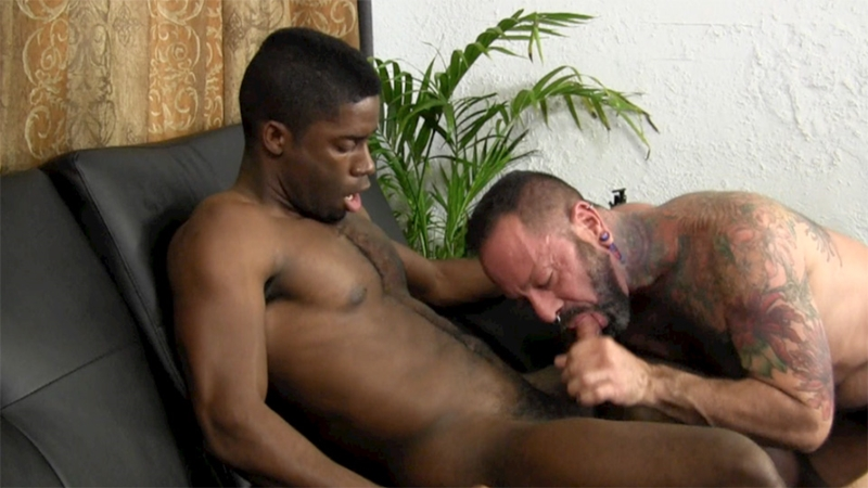 StraightFraternity-10-inch-massive-member-ripped-hung-26-year-old-Tyler-huge-black-cock-jacking-blowjob-014-tube-video-gay-porn-gallery-sexpics-photo